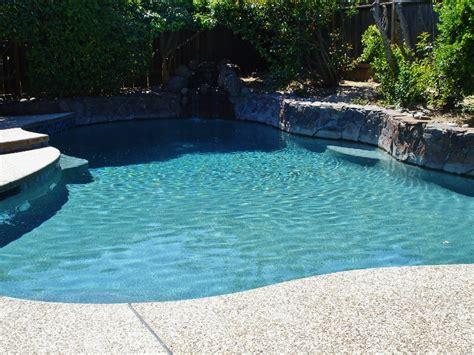 Swimming Pool Renovation Expert Jim Chandler Remodels Pools
