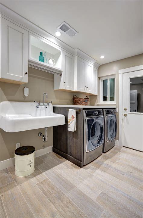 impressive laundry sinks fashion sacramento farmhouse