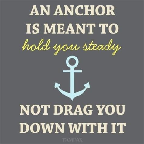 not angka drag me down 25 unique anchor sayings ideas on pinterest nautical sayings anchor pattern and anker baby album