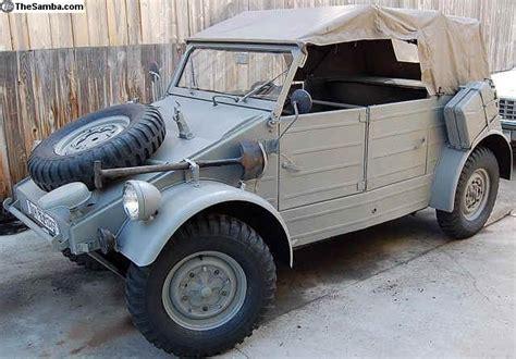vw kubelwagen for sale thesamba com vw classifieds kubelwagen kit car