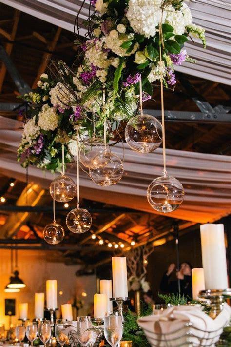 elegant georgia wedding  shades  green wedding