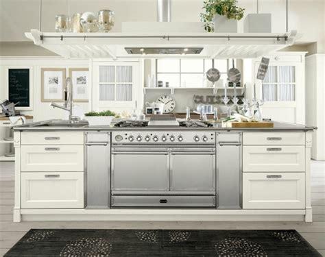 cuisine 9m2 avec ilot amazing kitchen design by minacciolo adorable home