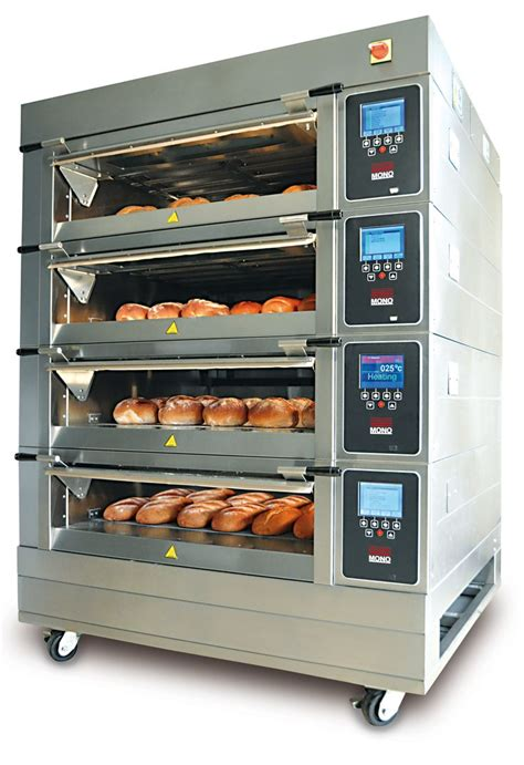 design oven 66 best images about beach dog boutique bakery commercial baking kitchen on pinterest