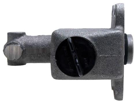 Fits Chevrolet Nomad Brake Master Cylinder
