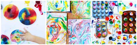 20 preschool projects babble dabble do 906 | Pre K Art collage 2