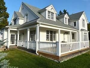 Amerikanische Häuser Bauen : amerikanische h user dachgaube gaube giebel ~ Lizthompson.info Haus und Dekorationen