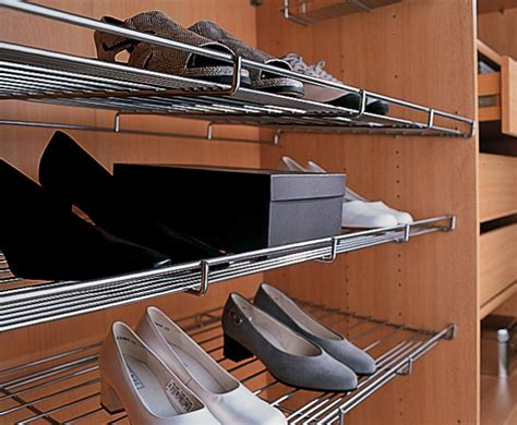 shoe cabinet for sale your chance to organize your home shoe racks for sale
