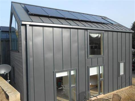 tata steel roof  roofing tiling slating buildhuborguk