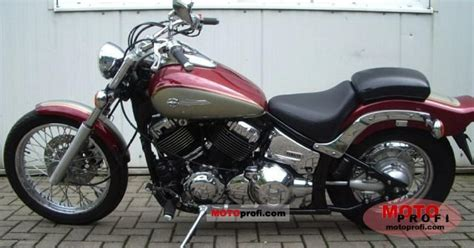 xvs 650 drag 2001 yamaha xvs 650 drag moto zombdrive