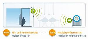 My Devolo App : smart home heizk rperthermostate smart and home ~ Orissabook.com Haus und Dekorationen