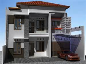 design home home interior designs exterior appearance of luxury homes
