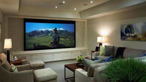Home Entertainment Design Ideas by 1000 Ideas About Home Theater Design On