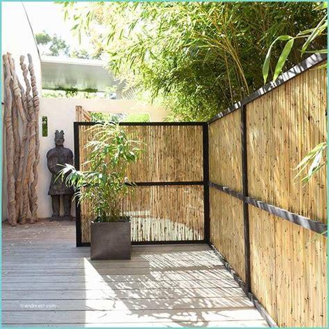 canisse bambou leroy merlin palissade bambou leroy merlin palissade canisse brise vue