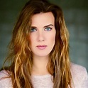 """Natalie Burn: """"The Expendables 3"""" Actress Reveals Her ..."""
