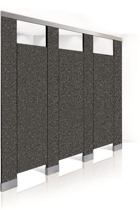 Toilet Partitions Orlando by For Privacy Consider Bobrick S Toilet Partition Systems