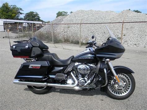 Davidson Road Glide Ultra Image by 2013 Harley Davidson Road Glide Ultra For Sale Springfield