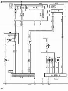 Wiring Diagram Meidinger Blower