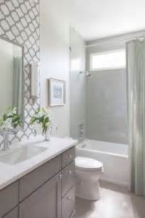 small bathroom renovations ideas 25 best ideas about small bathroom remodeling on small master bathroom ideas small