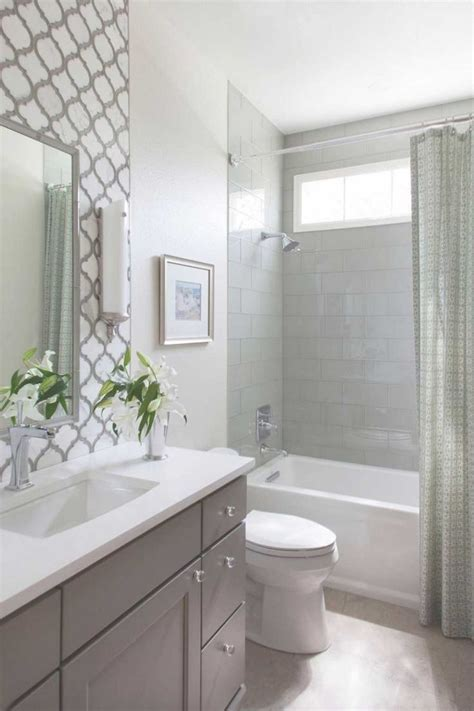 best bathroom ideas bathtub bathroom small bathroom apinfectologia org