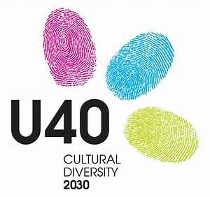 Asia-Europe Foundation (ASEF) - U40 (Under 40ies) Network ...