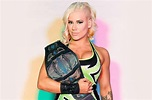 Taya Valkyrie Is Officially The Longest Reigning IMPACT ...