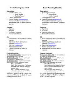 wedding planner contracts doc 411531 event planner contract template event