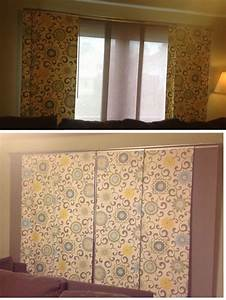 ikea panel curtains best 25 ikea panel curtains ideas With bathroom window curtains ikea