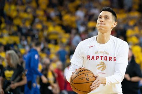 Ex-Knick Jeremy Lin seeks NBA return