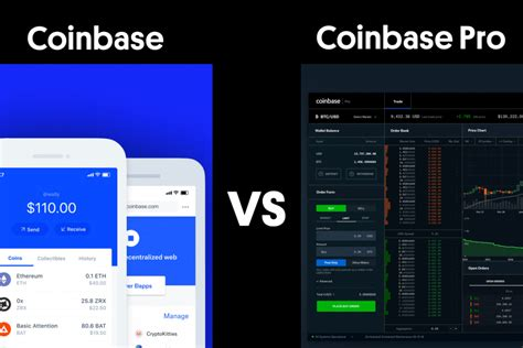 In this video, i'll show you: Coinbase vs Coinbase Pro | Crypto Exchange Comparison 2020 - Coindoo