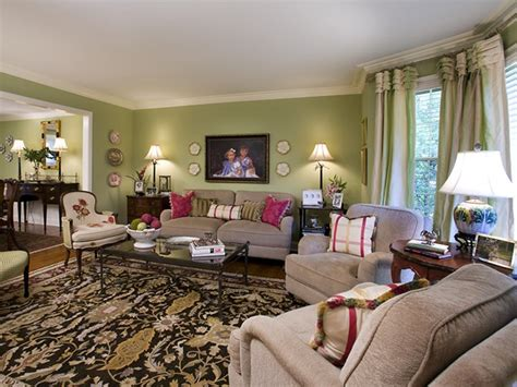 formal living room wall paint color scheme 2019 ideas