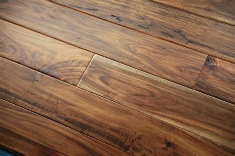 hardwood manufacturers canada top 28 best canadian hardwood flooring timber flooring nz thefloors co best canadian
