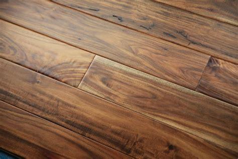 canadian hardwood flooring top 28 best canadian hardwood flooring timber flooring nz thefloors co best canadian