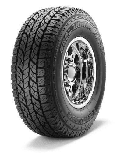 235 70R15 Tires | eBay