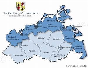 Haus Mieten In Mecklenburg Vorpommern : immobilien in mecklenburg vorpommern ~ Orissabook.com Haus und Dekorationen