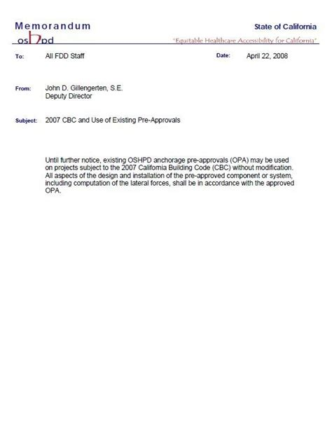 pre approval letter pre approval letter levelings 34549