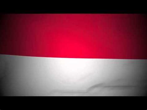 merak putih bendera merah putih small m4v youtube