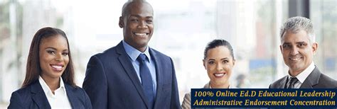 Online Edd Administrative Endorsement. Dental Implants Austin Tx Ford Escape Hybrids. Electrical Engineering Course. Most Popular Android Phones Wa State Courts. College In Beaufort Sc Ach Processing Service. Us Agencies Insurance New Orleans. Arbitrage Sports Betting Software. Radiation Oncology Consultants. On Line Real Estate Classes System Back Up