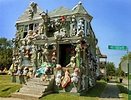 The Heidelberg Project (Detroit) - All You Need to Know ...