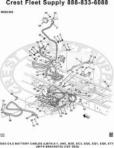 2004 Ford Freestar Fuse Box Diagram Free Download