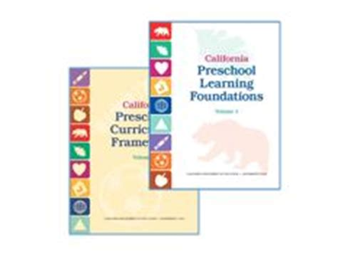 preschool learning foundations amp frameworks overview 881 | plfpcf3