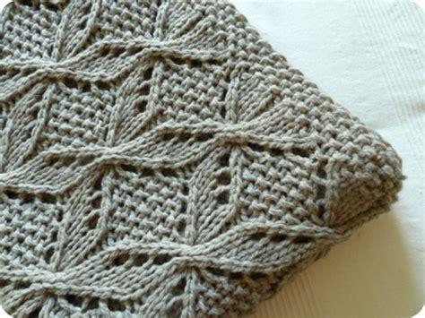 mod 232 le tricot plaid