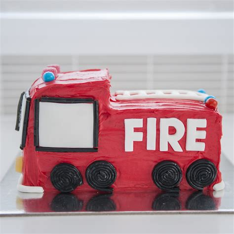 cakes to bake at home mumma cakes bake at home cake kits
