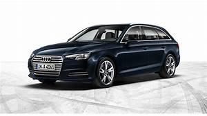 Audi A4 Avant München : audi a4 avant c a r audi la rochelle royan 17 ~ Jslefanu.com Haus und Dekorationen