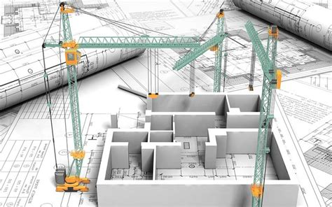 When Does Architectural Design Become Civil Engineering