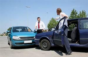 Combien De Malus En Cas D Accident Responsable : choisir son assurance automobile en 2016 le blog de mister auto ~ Gottalentnigeria.com Avis de Voitures
