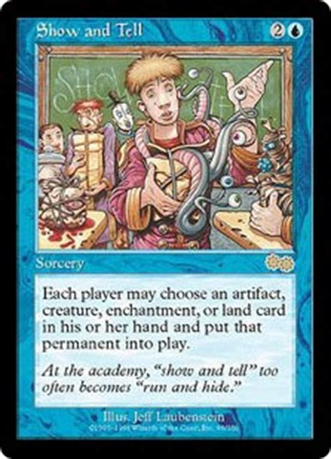 legacy cube update magic the gathering