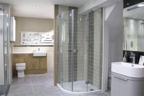 bathroom design showroom bathroom displays room h2o wareham showroom