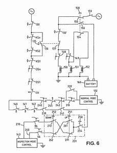 Otis Golf Car Wiring Diagram