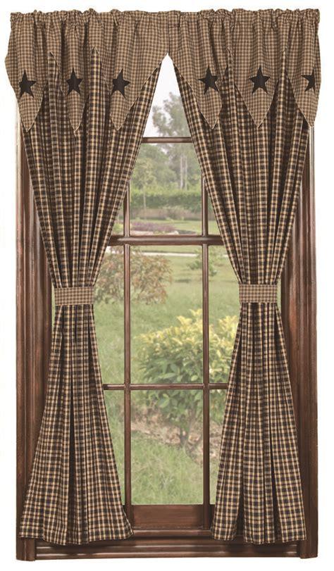 drapes window treatments treatments   interested