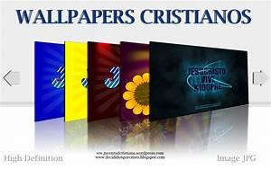 [48+] Wallpaper Cristianos Gratis on WallpaperSafari